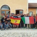 ITALIA (66)